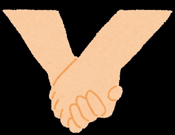 支援プログラムのイメージ